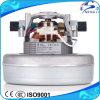 Fabrik Direct 12V Gleichstrom Motor für Vacuum Cleaner Home Appliance (ML-E1A)