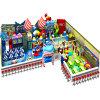 Fissazione dei prezzi per Trampoline Park Children Soft Indoor Playground