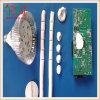 Eléctrico Gap Disipador Pega Pega térmica Relleno de silicona para LED