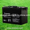 Yuasan Good Quality Rechargeable 12V Sealed Lead Acid Battery--Np90-12 (12V90AH)