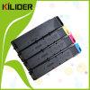 Verbrauchbare kompatible Laser-Kopierer-Toner-Kassette der Farben-Tk-8602 für Kyocera