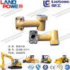 Pièces détachées hydrauliques Pipes / Liugong Excavator