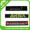 Produto de tapete antiderrapante de borracha macia personalizado para casa Householder (SLF-BM010)