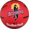 Basket-ball en caoutchouc de sept tailles (XLRB-00329)