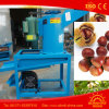 최상 350kg High Practical Chestnut Stab Shell Removing Machine