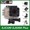 Câmera da ação de Sj5000 WiFi Sjcam