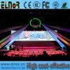 Exposição de diodo emissor de luz interna do fornecedor P5 de China