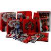 Weihnachten Paper Shopping Gift Bag für Christmas Gift