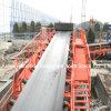 Tessile Core Conveyor Belt con Incendio-resistente per Power Plant, Cement, Coking