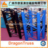 Алюминиевое Truss, Spigot Truss для Sale CS5060