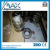 Cojinete estupendo Wg9700410049 de la presión de la calidad