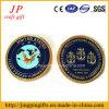 2016 새로운 디자인 연약한 사기질 동전