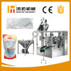 Washing Powder를 위한 증명된 Full Automatic Packaging Machine
