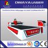 Aço inoxidável de fibra óptica de estaca de máquina do laser