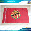 Nastic Royal Crown 90X130cm 100d Polyester Digital Printing Flags (T-NF01F09034)
