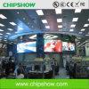 Placa de exposição interna do diodo emissor de luz da cor cheia de Chipshow P10
