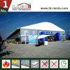 шатер двойного Decker 40m Arcum для выставки выставки