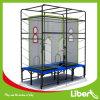 Liben Professional Indoor Cageball Tent Trampoline para Sale