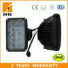 Nuovi 7 '' 45W Square LED Work Light