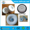 63.5mm Rubber Door Stopps mit Screw
