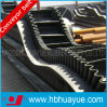 Nylon/Polyester Geneigde Transportband China