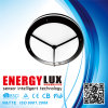Di alluminio esterni di E-L41b IP65 l'indicatore luminoso della parete LED della pressofusione