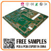 PCB Board Shenzhen 94V0, PCB Китая Hot Sale Cem-1 94V0