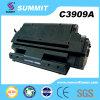 Laser compatible Toner Cartridge para HP C3909A
