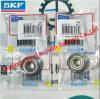 Cuscinetto a sfere profondo di ceramica originale della scanalatura dell'imballaggio SKF della Svezia 609 609zz 609 2RS