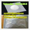 O anestésico da fábrica droga o Tetracaine CAS 94-24-6 para o analgésico do uso