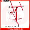 11ft Panel Lift Hand Lifter Lifting Machine Construction Hoist
