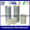Quality superiore Crystal - Stationery libero Tape
