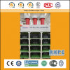 Abnehmer-Auslegung erhältlich--Organisationsprogrammaufruf, Kondensator, Umformer, Umformer, elektronisch, energiesparend