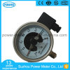 100mm All Stainless Steel Pressure Pressure Pressure Pressure Calibre