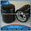Filtro de petróleo da alta qualidade para Hyundai Santa (26300-35500)