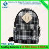 Form Promotion Bag Backpack für Outdoor, Sport, Travel, Promotion, School