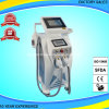 La piattaforma poco costosa di bellezza di prezzi sceglie laser Hifu di Elight
