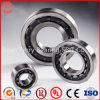 El rodamiento de rodillos cilíndrico de poco ruido (NU307E)