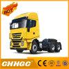 Ivecoはいろいろな種類のためのトラクターをトレーラー半トラックで運ぶ