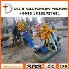 Prensa de potencia mecánica de la serie J23, máquina de la prensa de sacador para el aluminio