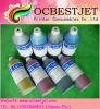 Aucunes obstruer et encre vive de colorant de couleur pour l'imprimeur de Canon Ipf 8300S 8310S (704#)