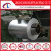 Горячая окунутая гальванизированная стальная катушка S550gd+Z275