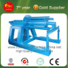Fabricante de aço automático hidráulico da máquina de Decoiler China