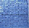 SGS het Mozaïek van het Glas voor Badkamers, Keuken (DF32)