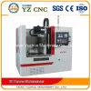 Wrc28V vertikaler Typ Legierungs-Rad-Erneuerung CNC-Drehbank