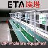 Convery Belt Assembly Line/Assembling e Packing Equipment