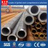 Безшовная пробка стальной трубы Sch80