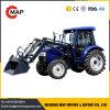 50HPマップ力のトラクターの中国4X4小型トラクター