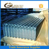 Roofingのための熱いDipped Galvanized Corrugated Sheets