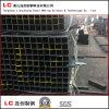 黒によってアニールされる長方形の空セクション鋼管